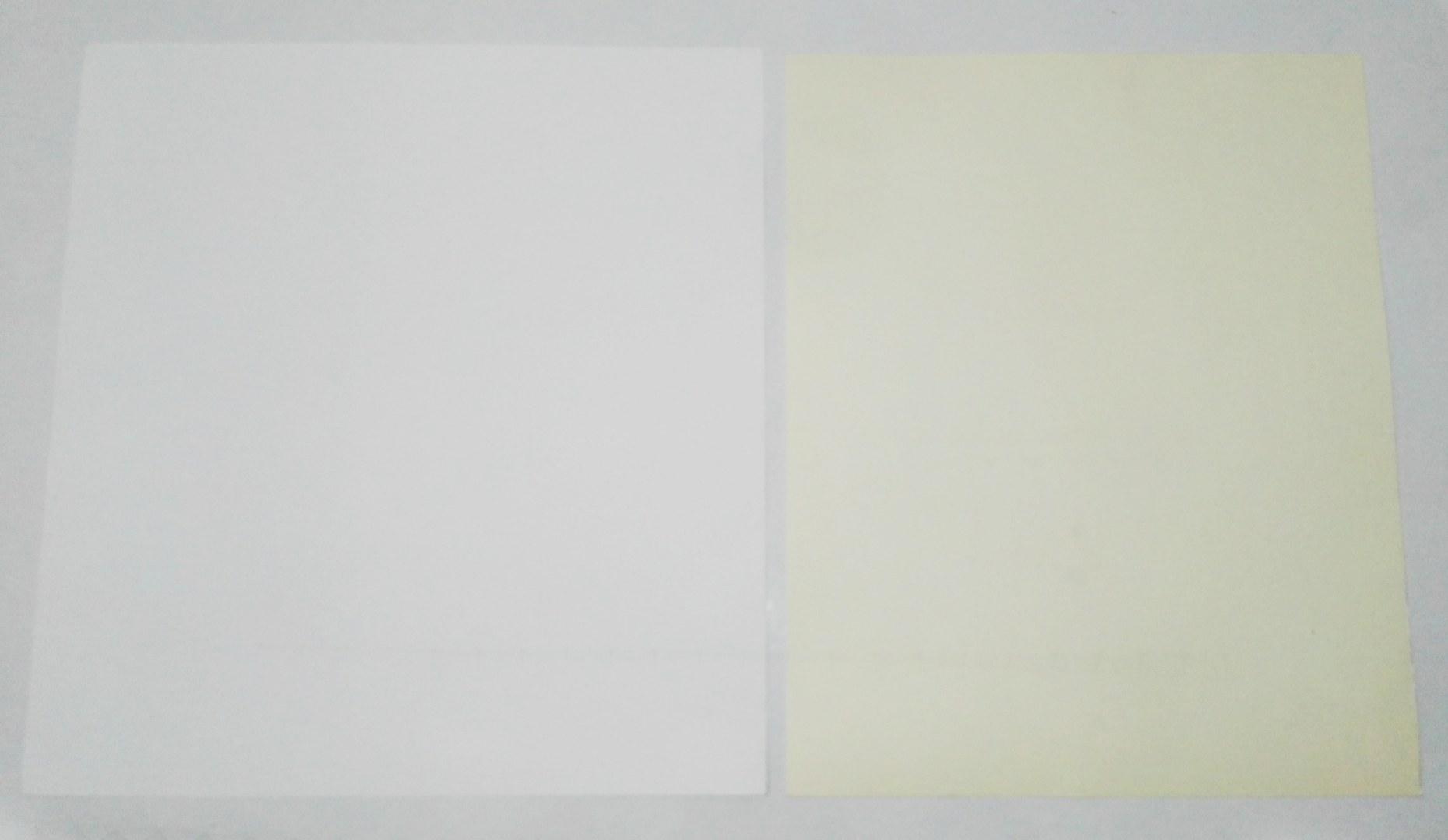 کاغذ بریل